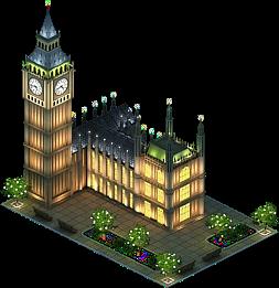 File:Big Ben (Night).png