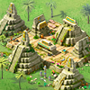 File:Quest Pyramid Square.png