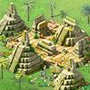 Quest Pyramid Square