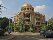 RealWorld Maadi Mansion