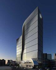 RealWorld Royal Melbourne Hotel
