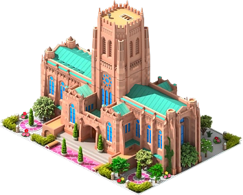 File:Liverpool Cathedral.png