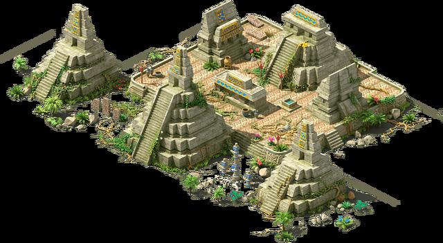File:Pyramid Square L3.png