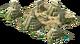 Pyramid Square L3