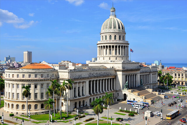 File:RealWorld Havana Capitol.jpg