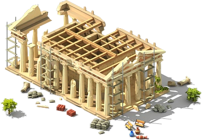File:Parthenon Construction.png