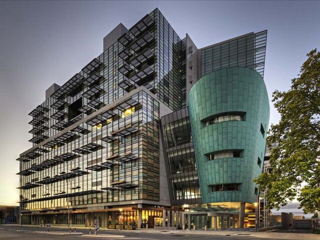 File:RealWorld Commonwealth Law Courts.jpg