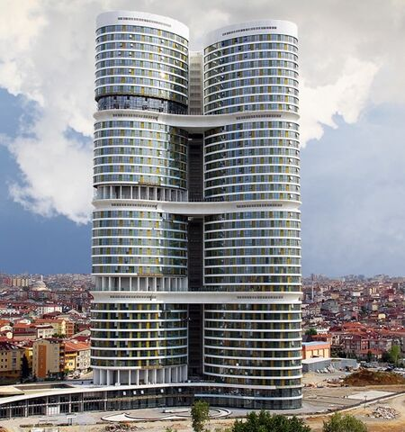 File:RealWorld Istiklal Tower.jpg