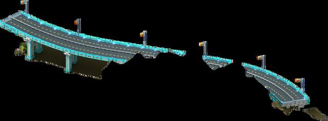File:Suspension Bridge Descent L1.png