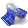 File:Contract Thin-Film Solar Cells.png