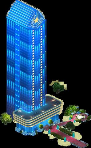 File:Observation Tower Hotel.png
