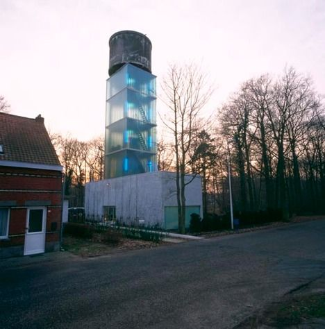 File:RealWorld Water Synthesis Tower.jpg