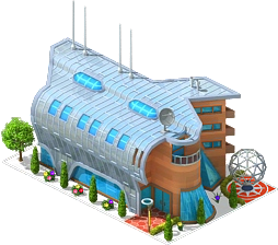 File:Astroengineering Center.png