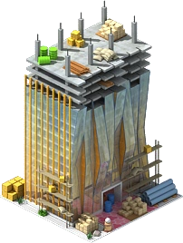 File:Donau City Tower Construction.png