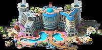 Laguna Hotel L1