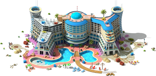 File:Laguna Hotel L1.png