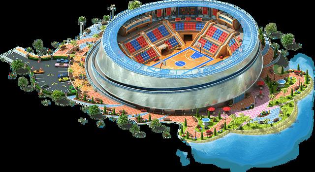 File:Megapolis Basketball Arena L3.png
