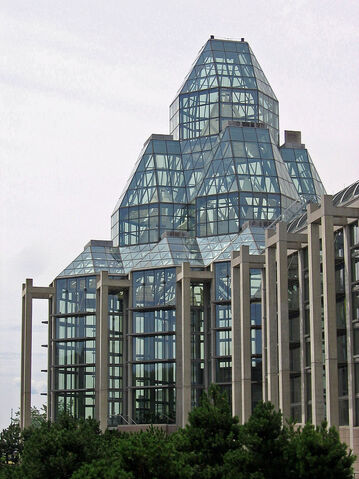 File:RealWorld Canadian National Gallery.jpg