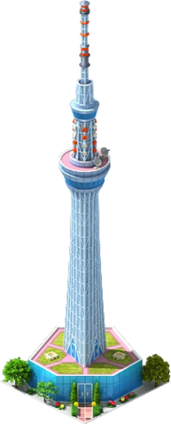File:Tokyo Skytree.png