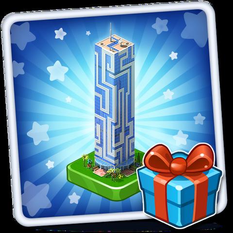 File:Gift Mosaic Skyscraper.png