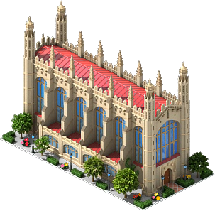 File:King's College Chapel.png