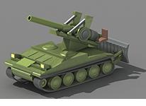File:SPG-25 L1.png