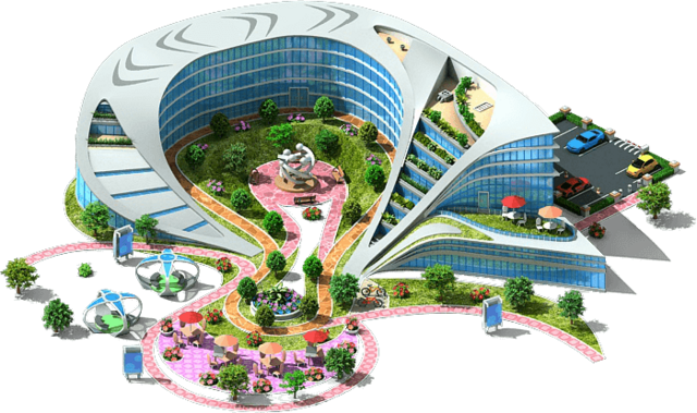 File:Center for Innovative Search-Engine Technologies L2.png