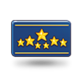 Contract Upgrading the Hotel to 7 Stars