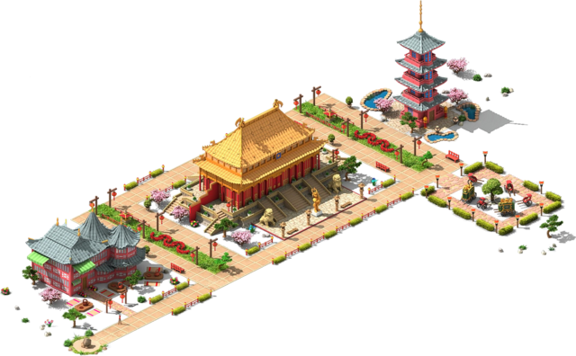 File:Imperial Palace L3.png