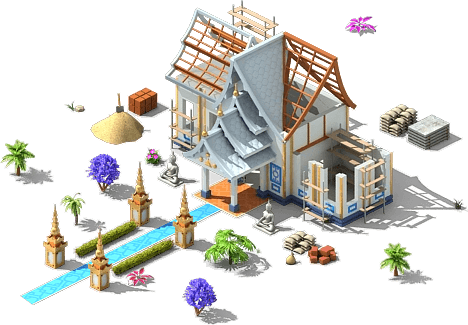File:White Temple Construction.png