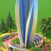 File:Quest Making Megapolis Greener.png