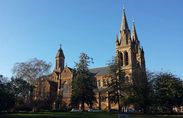 File:RealWorld St Peter's Anglican Cathedral.jpg