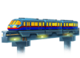 Swallow Train