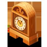 File:C2M Old Clock.png