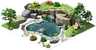 File:Decoration Park with a Pond.png