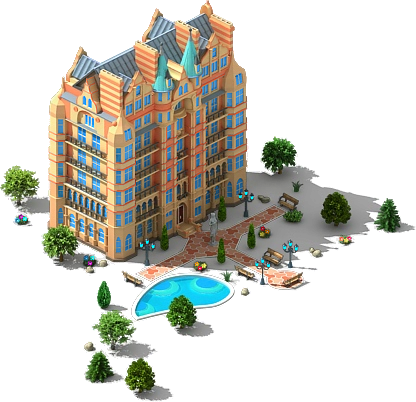 File:Hotel for Polo Players L2.png