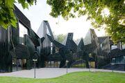 RealWorld Mainz Community Center