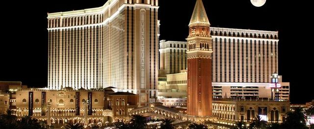File:The Venetian Las Vegas.jpg