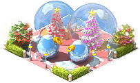 File:Winter Cheer Square.png