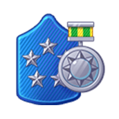 File:Badge Military Level 90.png