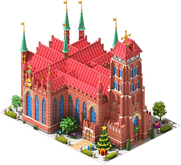File:Gdansk St. Mary's Church.png