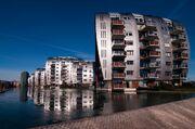 RealWorld Horizon Residential Complex