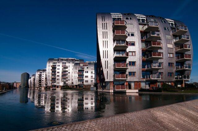 File:RealWorld Horizon Residential Complex.jpg