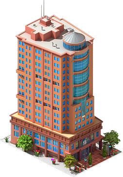 File:Me Linh Point Tower.png