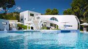 RealWorld Casa con Vida Villa