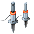 File:Asset Automatic Sprinkler System (Pre 08.14.2015).png