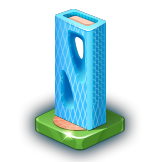 File:Chest Figurine 05.20.2014.png