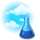 Contract Chemical Analysis of Air