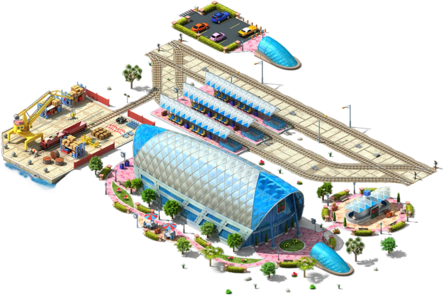 File:Next Generation Station L4.png