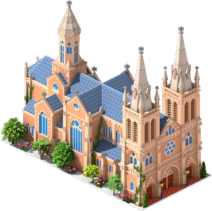 File:St Peter's Anglican Cathedral.png
